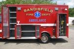 sandisfield-ma-2013-323912sc-demo-43