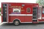 sandisfield-ma-2013-323912sc-demo-56