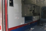 sandisfield-ma-2013-323912sc-demo-70