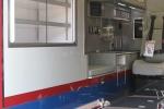 seabrook-nh-2013-343313sd-100