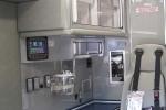 seabrook-nh-2013-343313sd-104
