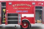 stoughton-ma-2013-347614h-25