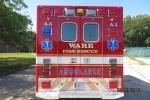 Ware, MA #351515SD (32)