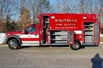 whitman-ma-298410sd-005