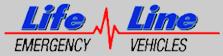 SVI-MFR-LifeLine-logo